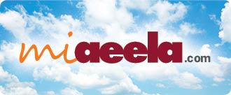 Accede MiAEELA.com
